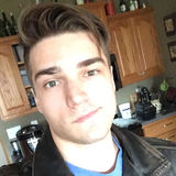 Mason from Loraine | Man | 23 years old | Gemini