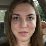 Lisa from Lake Worth | Woman | 30 years old | Pisces