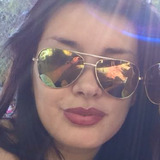 Linda from Chino Hills   Woman   36 years old   Libra