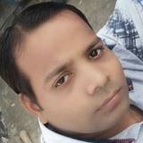 Vinod from Bhadohi | Man | 22 years old | Aries