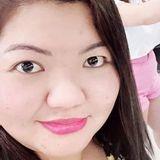 Jahir from Subang Jaya | Woman | 24 years old | Aquarius