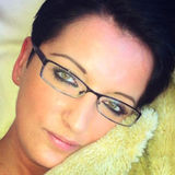 Joanna from Hameln   Woman   41 years old   Leo