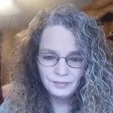 Pattygreer from Beckley | Woman | 48 years old | Gemini