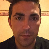 Julien from Wingles   Man   34 years old   Taurus