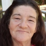 Belle from Marion | Woman | 57 years old | Capricorn