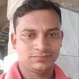 Harun from Abu Dhabi | Man | 31 years old | Scorpio
