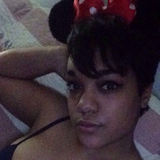 Katiebitchh from Hagerstown   Woman   23 years old   Scorpio