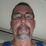 Robertewertkb from Greenwood | Man | 47 years old | Libra