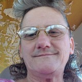 Deb from Decatur   Woman   55 years old   Pisces