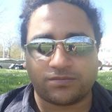 Fargo from Bayonne   Man   36 years old   Gemini