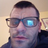 Dominiqueletourn from Tourlaville | Man | 29 years old | Leo