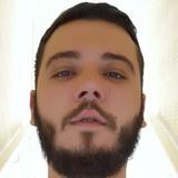 Anthony from Penkridge | Man | 26 years old | Leo