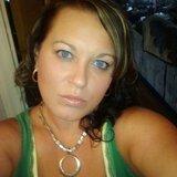 Bonnie from Upper Marlboro | Woman | 32 years old | Capricorn