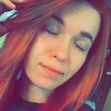 Mbyrddddd from Woodstock | Woman | 25 years old | Libra