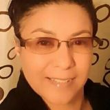 Toots from Denver | Woman | 48 years old | Leo