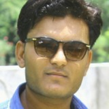 Pawan from Beawar   Man   25 years old   Cancer