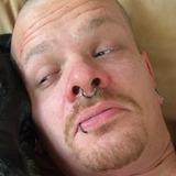 Gamblerskyline from Ulm | Man | 34 years old | Gemini