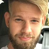 Dirk from Hassloch   Man   28 years old   Virgo