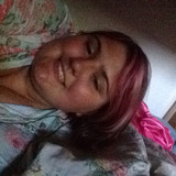 Keepmealive from Martinsburg   Woman   33 years old   Aries