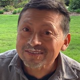Sil from Renton | Man | 52 years old | Pisces
