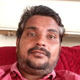 Mast from Chilakalurupet | Man | 32 years old | Gemini
