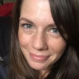 Wyntie from Gresham | Woman | 33 years old | Aries