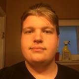 Zach from Martinez | Man | 24 years old | Leo