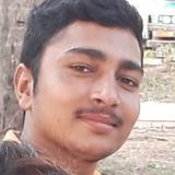 Shaif from Karwar   Man   25 years old   Aquarius