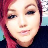Aphroditeshoney from Gilroy | Woman | 24 years old | Gemini