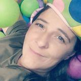 Rakel from Fuenlabrada | Woman | 34 years old | Scorpio