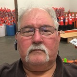 Thunder from Puyallup | Man | 58 years old | Capricorn