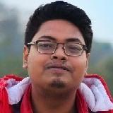 Deb from Murshidabad | Man | 28 years old | Virgo