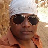 buddhist in Jamnagar, State of Gujarat #6
