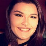 Steph from Elizabethton | Woman | 21 years old | Virgo