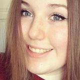Jess from Ottawa | Woman | 23 years old | Aquarius