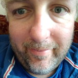 Seanyhuggybear from Bournemouth | Man | 45 years old | Aries