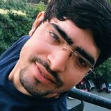 Uday from Jetpur | Man | 29 years old | Aries