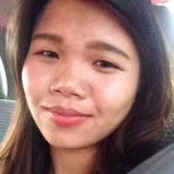 Xiao from Rouse Hill   Woman   28 years old   Aries