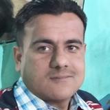 Sanju from Dehra Dun | Man | 25 years old | Sagittarius