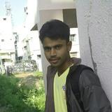 Gaju from Sirsi | Man | 30 years old | Sagittarius