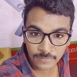 Santhu from Hubli | Man | 28 years old | Virgo