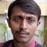 Padi from Mangalore   Man   32 years old   Libra