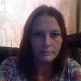Yvonne from Caraway | Woman | 36 years old | Pisces