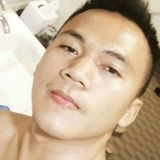 Abdul from George Town | Man | 29 years old | Virgo
