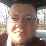 Allen from Kinmundy | Man | 23 years old | Aries