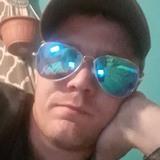 Walkerjonathw9 from Clarkton | Man | 27 years old | Leo
