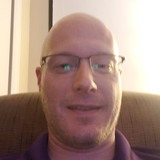 Kangolkook from Jacksonville | Man | 43 years old | Pisces