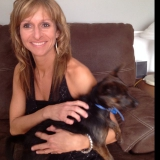 Kar from Repentigny | Woman | 48 years old | Taurus