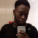 Nev from Old Bridge | Man | 24 years old | Virgo