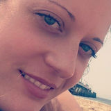 Angelica from Maidenhead | Woman | 26 years old | Cancer